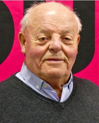 L'Office Municipal des Sports de Roubaix a perdu ce lundi l'un de ses plus anciens dirigeants