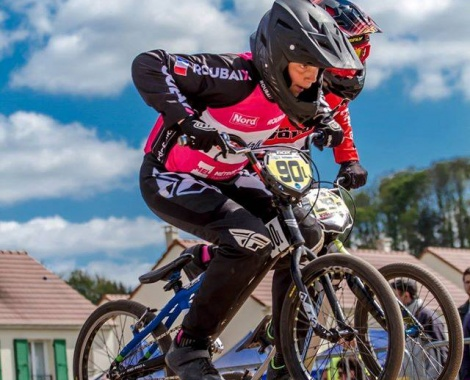 Vélo Club de Roubaix